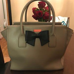 Kate Spade Charee handbag